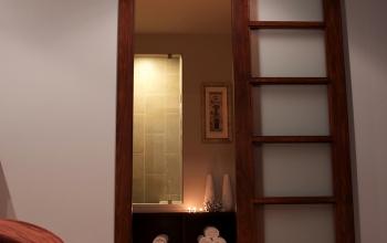 Master-Bed-Master-Bath1